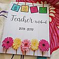 Teacher Pl