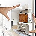 Axium Immobilier | Le blog des conseils immobiliers de l'agence Axium