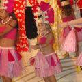 carla danse (6)