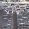 Elvin Jones - 1972 - Live At The Lighthouse (Blue Note)
