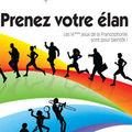 La Francophonie Partout