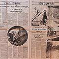 France Guyane_Mai 1983_ADEG