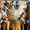 14-Carnaval de Paris 12_1060