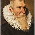 <b>Rubens</b> painting to be auctioned at Stephan Welz & Co in Cape Town
