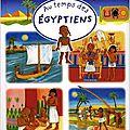 L'Egypte d