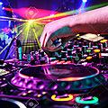 06 63 64 64 21 <b>Dj</b> A <b>Casablanca</b>/<b>DJ</b> RABAT 06 63 64 64 21