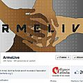 ArmeLive 1