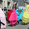 carnaval de landerneau 2014 138
