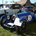 BNC Bollack Netter & Cie roadster 527 Monza 1929 Rustenhart (1)
