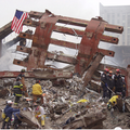 Awesome article about a ceremony of 9-11