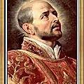 Mois de saint joseph, 10 mars
