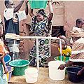 RÉPUBLIQUE DÉMOCRATIQUE DU CONGO : L'ENFER AU PARADIS?