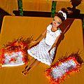 Barbie à la Toussuire 5