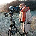 syzygie 4 janvier 2011 050