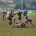 Rugby Loisir Vs Réserve Seniors (40)