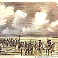 La prise de noirmoutier en 1793, conférence de pierre gréau à beauvoir-sur-mer