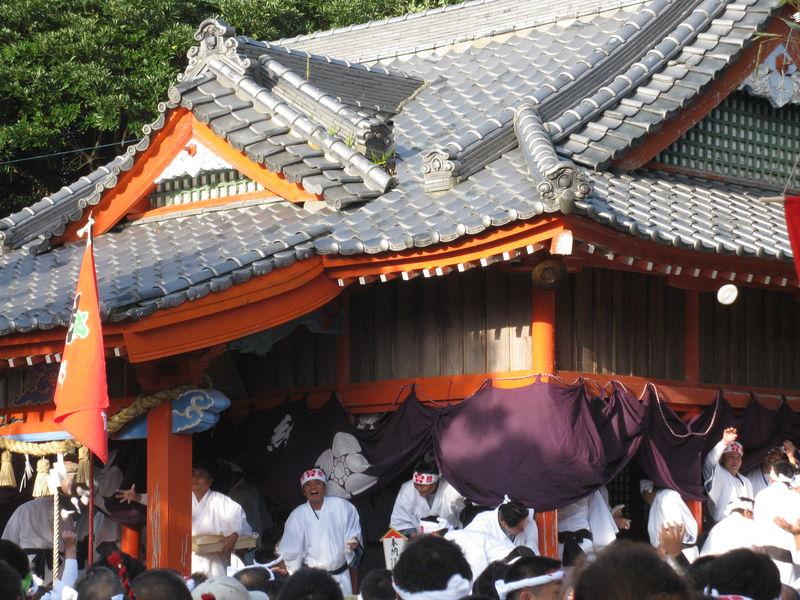shrine 036