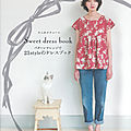 44 - Stylish dress book 4