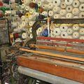 musée textile 0630063