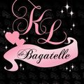 Concours : KL de <b>Bagatelle</b>