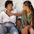 Zabriskie point (1970) de michelangelo antonioni