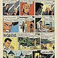 Journal_2_02_1965 (9)
