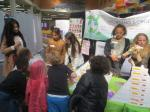 RdPointSciencesEVRY18MAI (17)