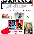 Blog association APESER Narbonne Aude