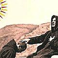 Les jésuites sont a l'origine de la science moderne