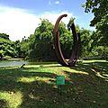 parc_sculpture_Habitation_Clement-3