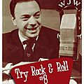 Try Rock & Roll #8