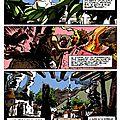 page 1 couleur