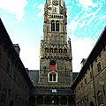 0432 - 27-8-2012 - Concert carillon Bruges