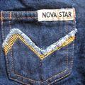 poche_jeans_enfant_nova_star_vetement_enfant