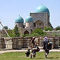 Ouzbekistan 119