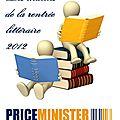 Les matchs de la rentrée littéraire 2012 – par les blogueurs, pour les blogueurs