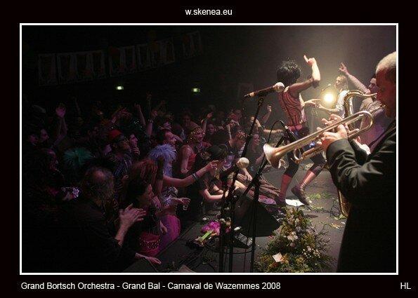 GrandBortschOrchestra-CarnavalWazemmes2008-071