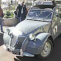 l'AZ 1956