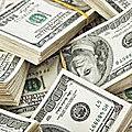 Financement rapide en ligne