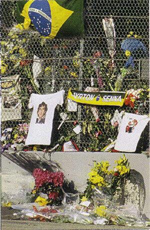 1994-Imola-Senna-20