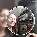 Entrevue auteure-Linda Dasilva