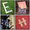 alphabet flowmagazine 2 lilybouticlou