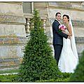 Photographe mariage Seine St Denis 93 GEREM