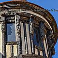 <b>Chartres</b>, Rue Des Ecuyers – l'escalier de la Reine Berthe de Bourgogne