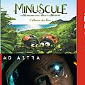 Les films qui ont eu du succès en 2019