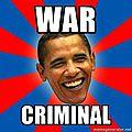 Lutte anti-terrorsite ??!! nouvelle cargaison d'armements us, larguée pour le groupe daesh en irak