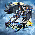 Test de Bayonetta 2 (Switch) - Jeu Video Giga France