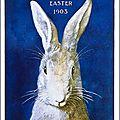 paque lapino7go1_500
