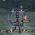 The-Legend-of-Heroes-Trails-of-Cold-Steel_2017_04-07-17_004