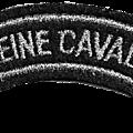 BiTCHE 1982 ; la PAGE du Cuirassier WiLLERVAL : 1982/83.